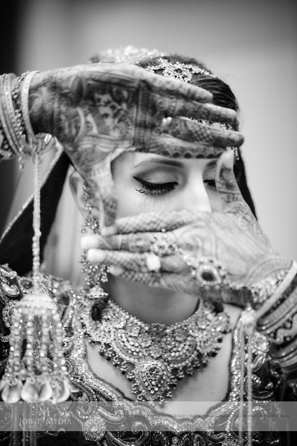 Indian Wedding Photographer Chicago 14