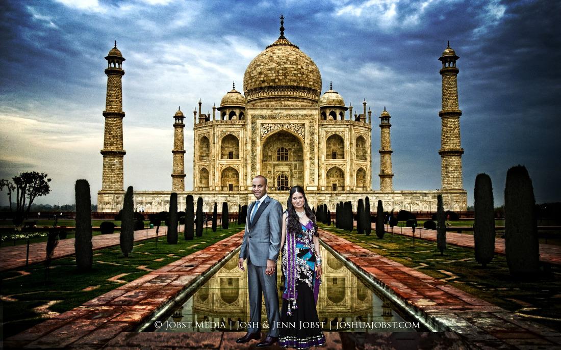Indian Wedding Photographer Chicago 15