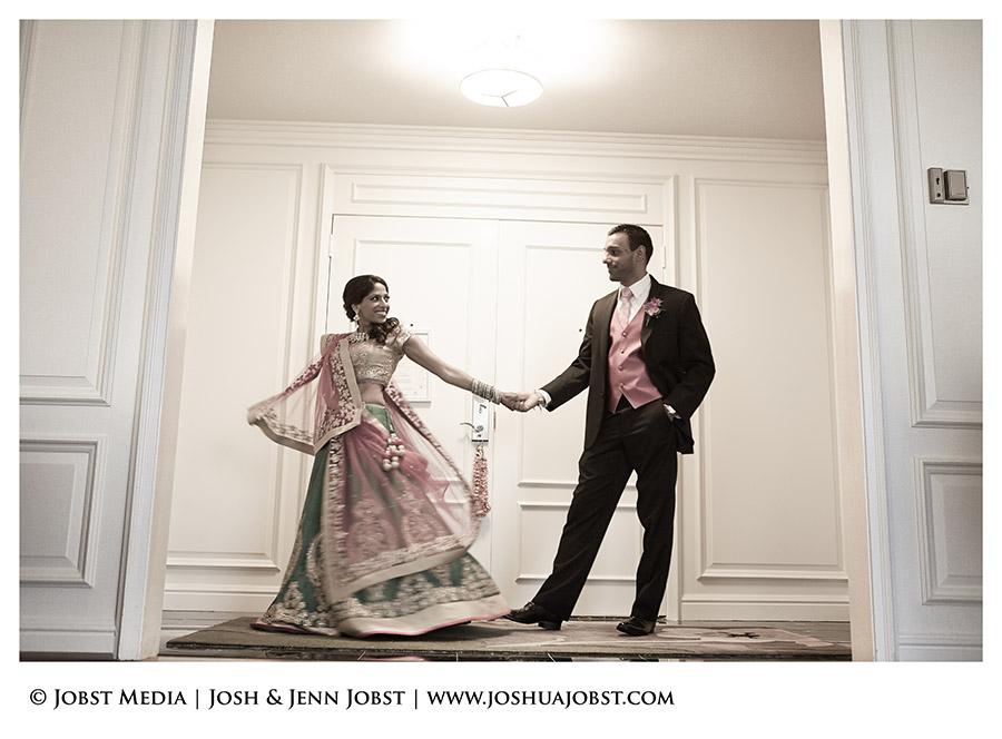 Indian Wedding Photographer Chicago 18