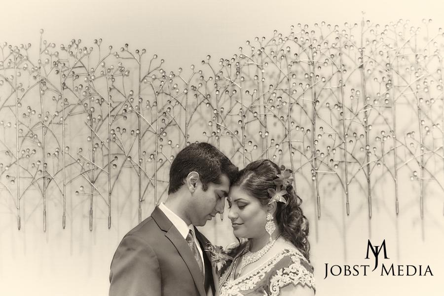 Indian Wedding Photographer Chicago 20
