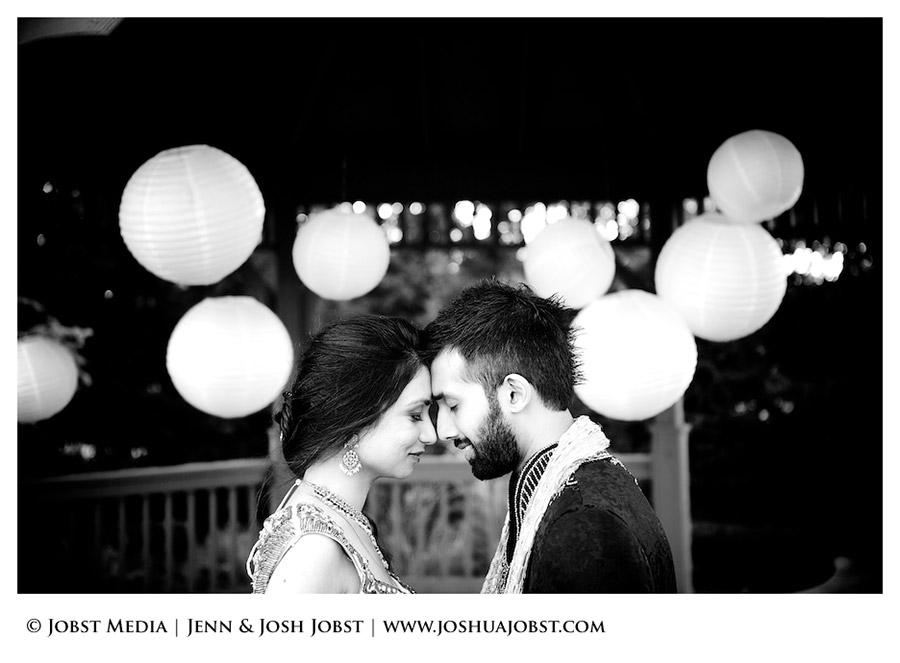 Indian Wedding Photographer NYC 44