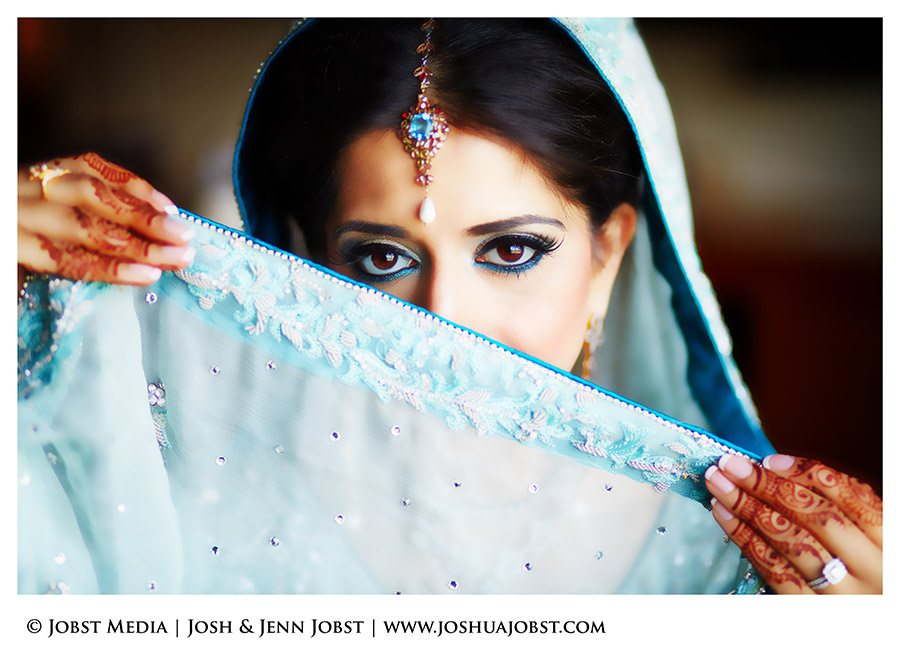 Indian Wedding Photography Chicago, NYC, Detroit