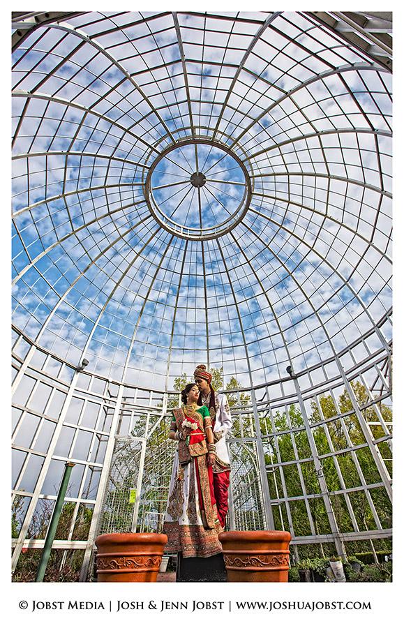 Indian Wedding Photography Chicago 22