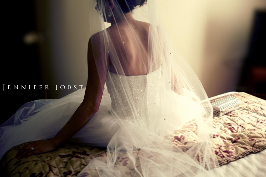 Portfolio Wedding Photography Best Indian Wedding Photographers Chicago NYC Detroit