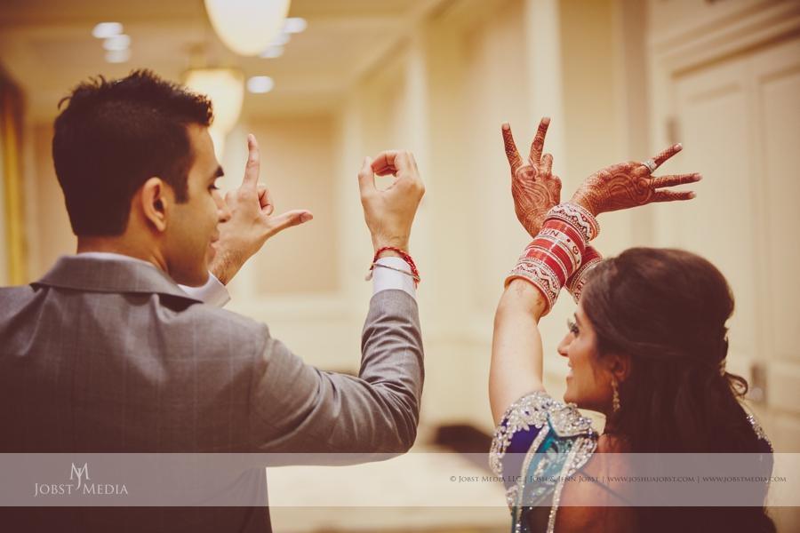 Indian Wedding Photographers Detroit Chicago NYC Best Indian Wedding Photographers Chicago