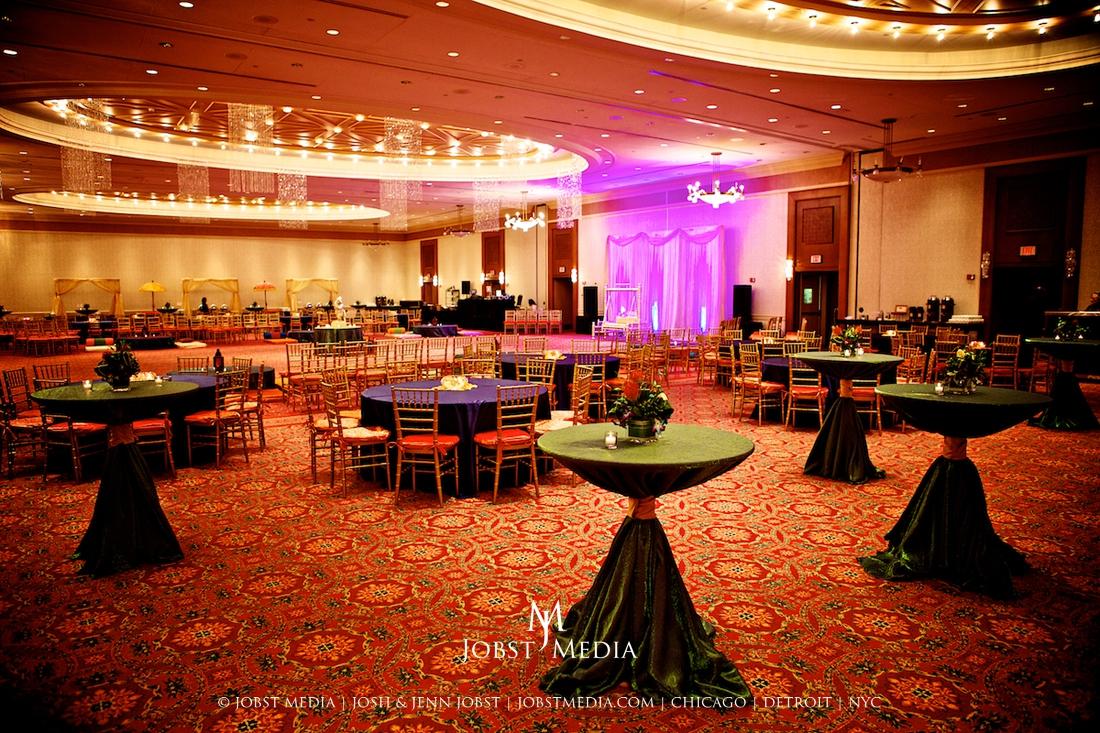 Best Indian Wedding Photographers Chicago 006