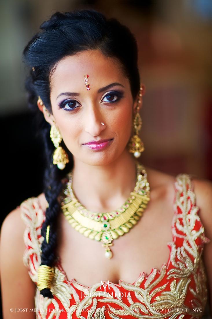 Best Indian Wedding Photographers Chicago 009
