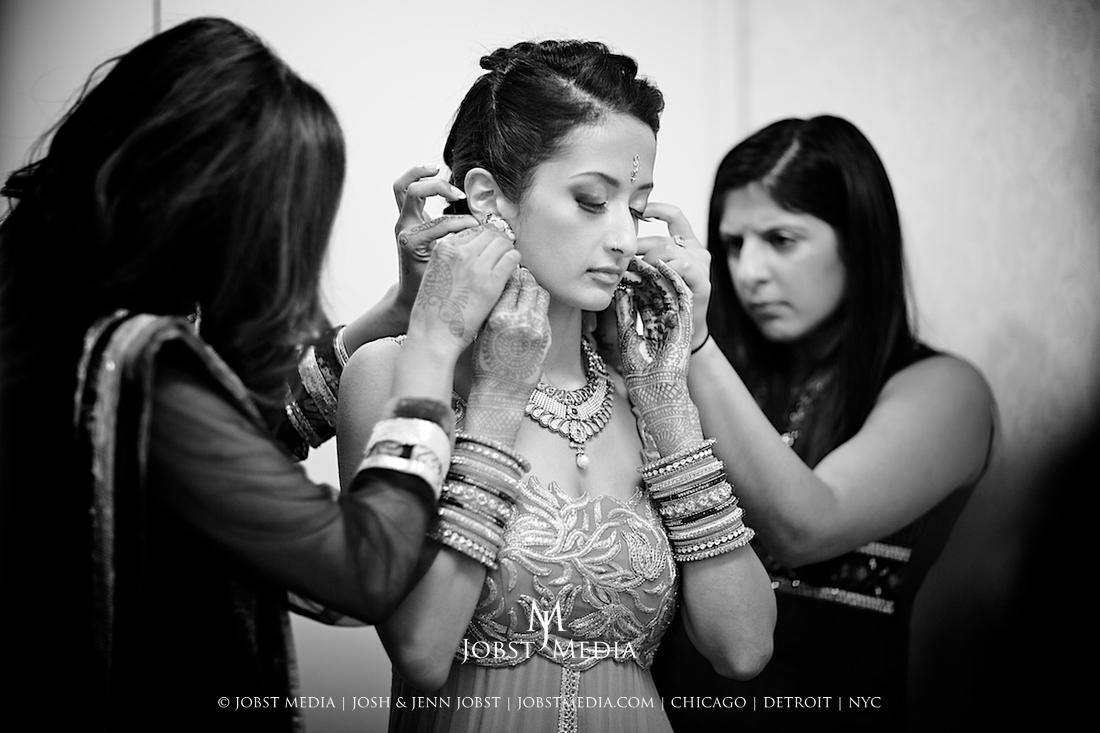 Indian Wedding Photographers Chicago 020