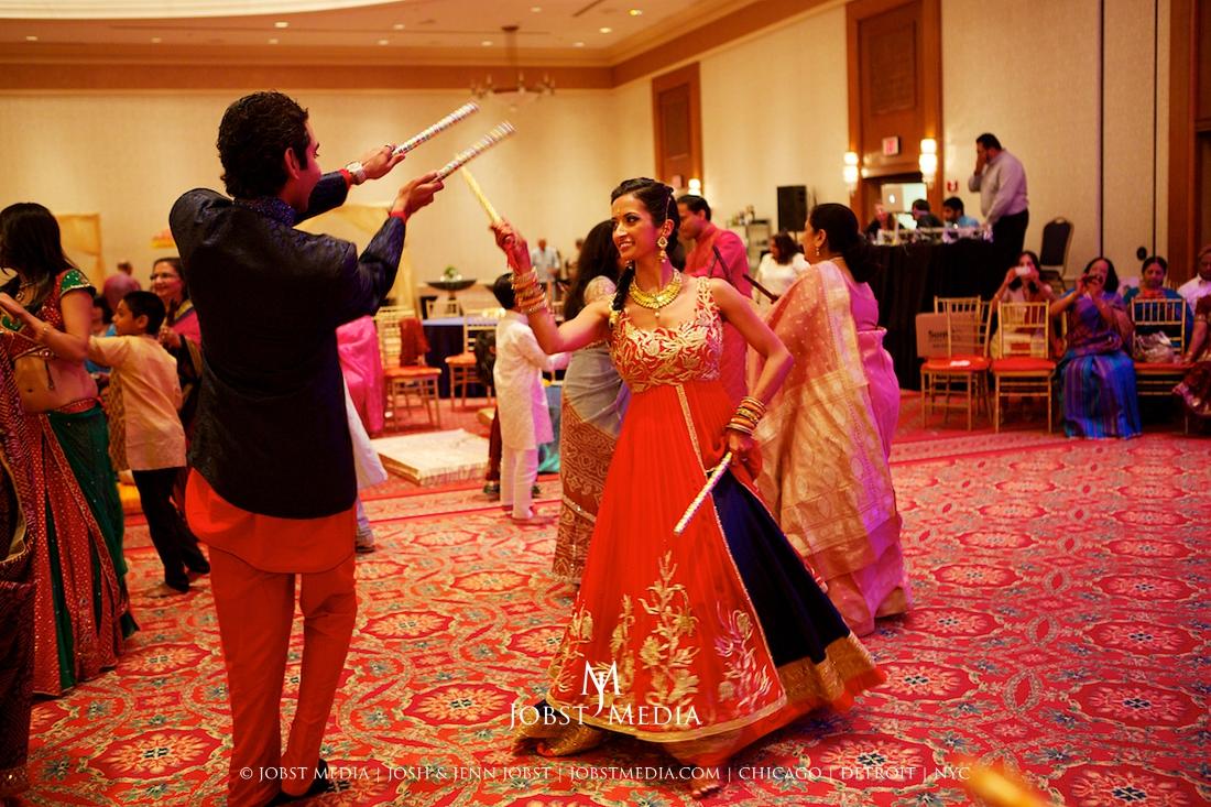 Indian Wedding Photographers Chicago 024