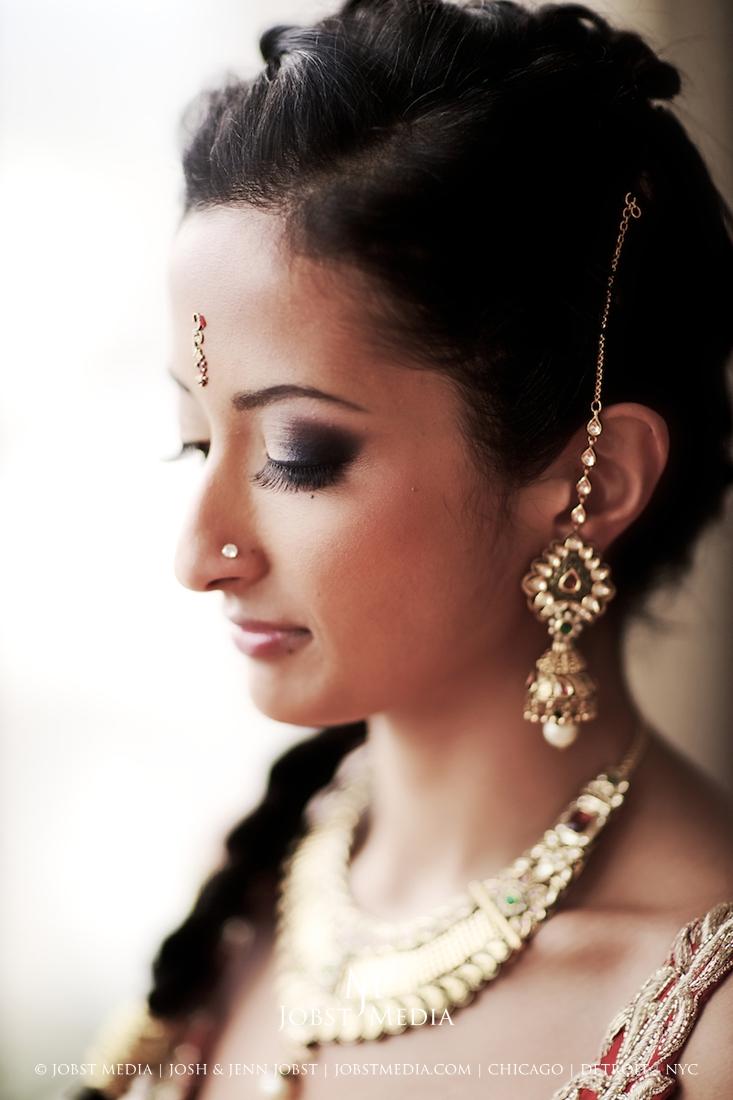Indian Wedding Photographers Chicago 031