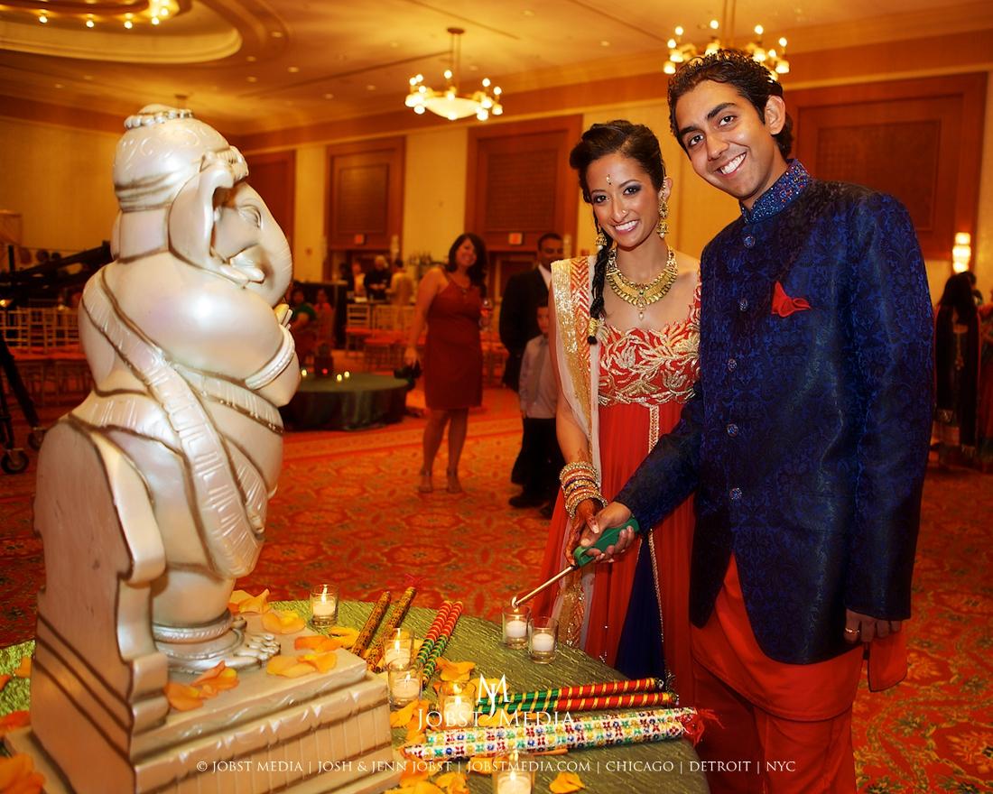 Indian Wedding Photographers Chicago 033