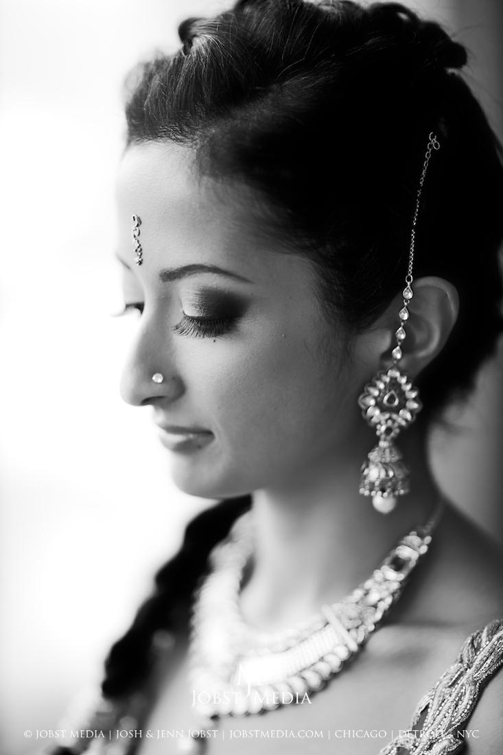 Indian Wedding Photographers Chicago 039