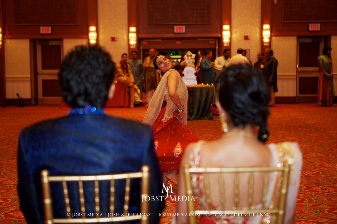 Indian Wedding Photographers Chicago 042