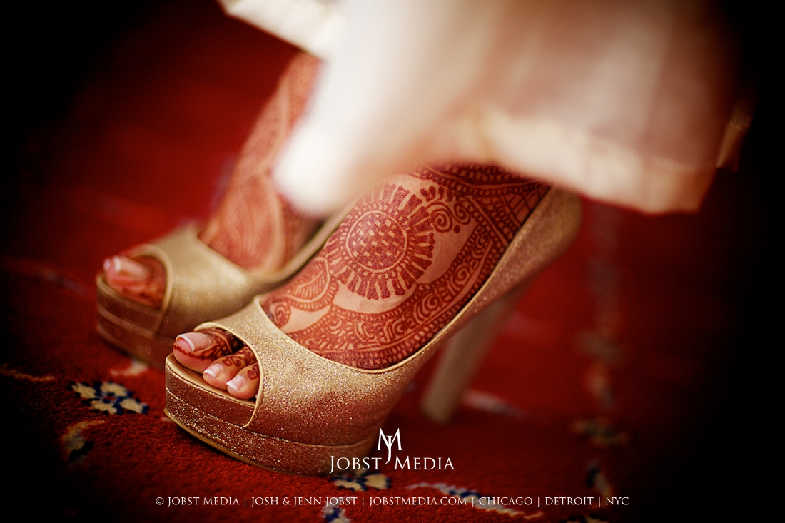 Indian Wedding Photographers Chicago 044