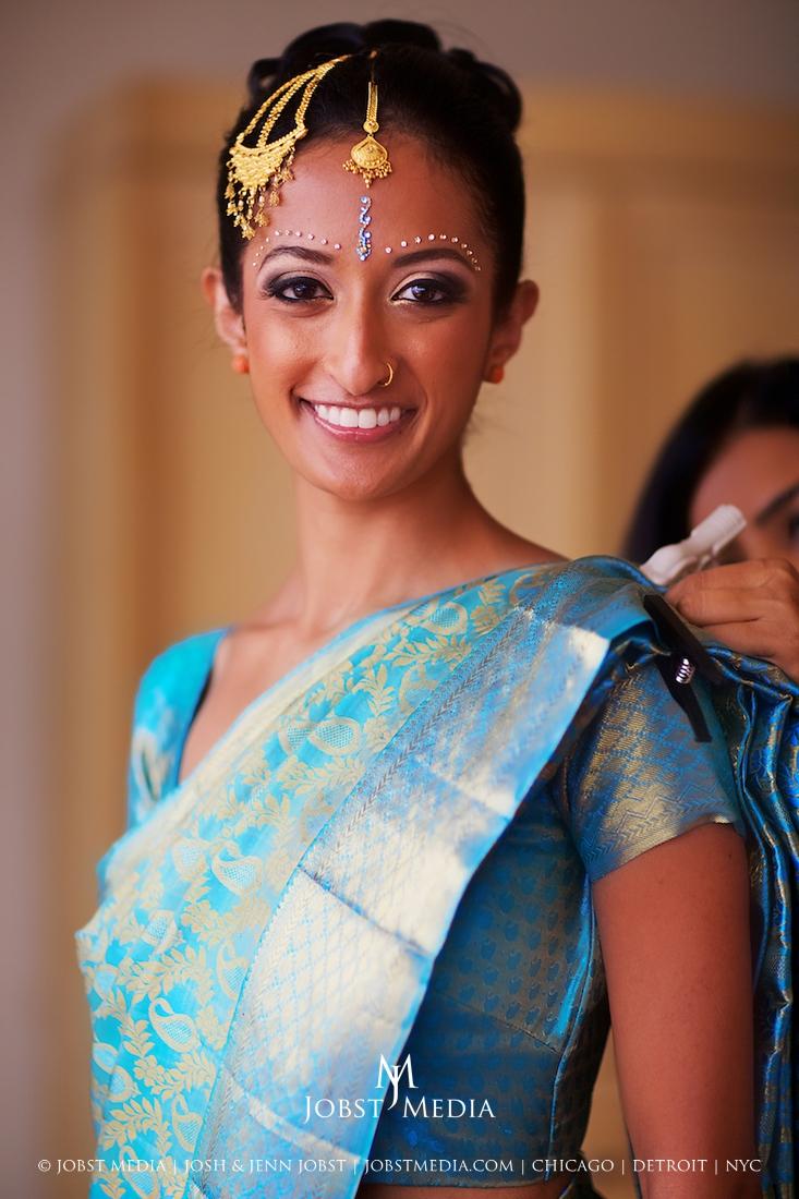 Indian Wedding Photographers Chicago 049