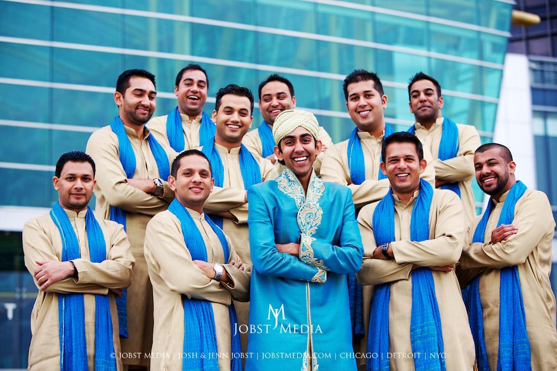 Indian Wedding Photographers Chicago 055