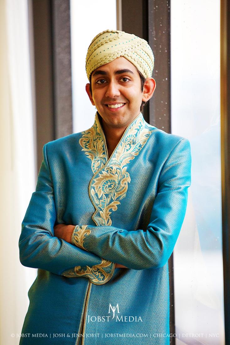 Indian Wedding Photographers Chicago 056