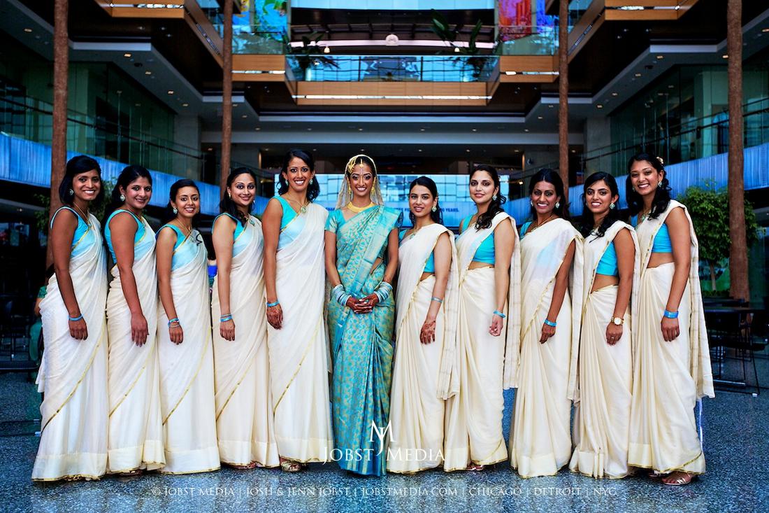 Indian Wedding Photographers Chicago 057