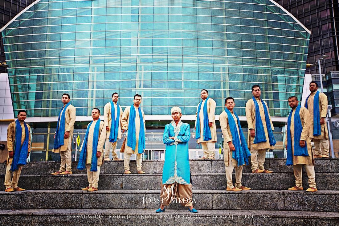 Indian Wedding Photographers Chicago 059
