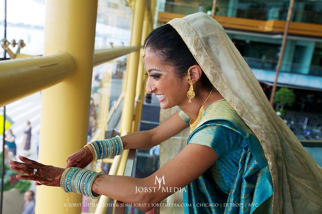 Indian Wedding Photographers Chicago 067