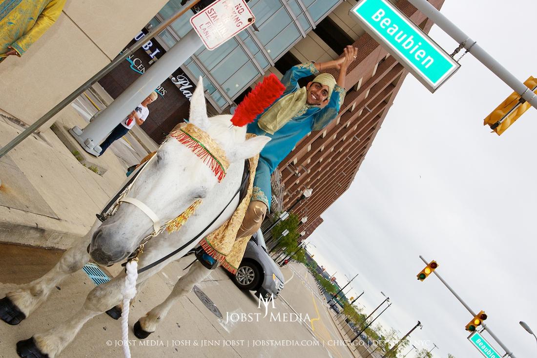 Indian Wedding Photographers Chicago 070