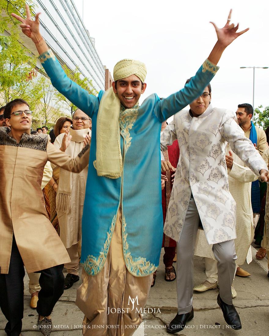 Indian Wedding Photographers Chicago 072