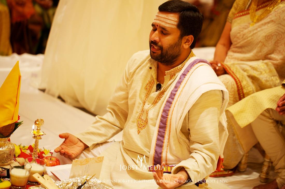 Indian Wedding Photographers Chicago 084