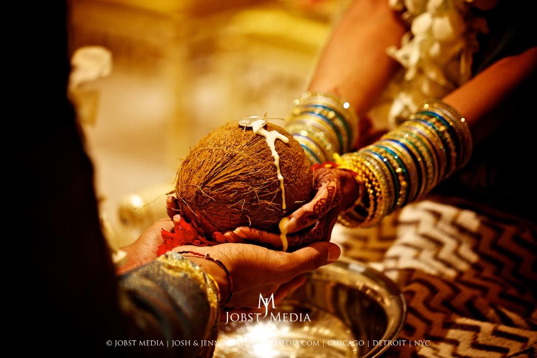 Indian Wedding Photographers Chicago 085