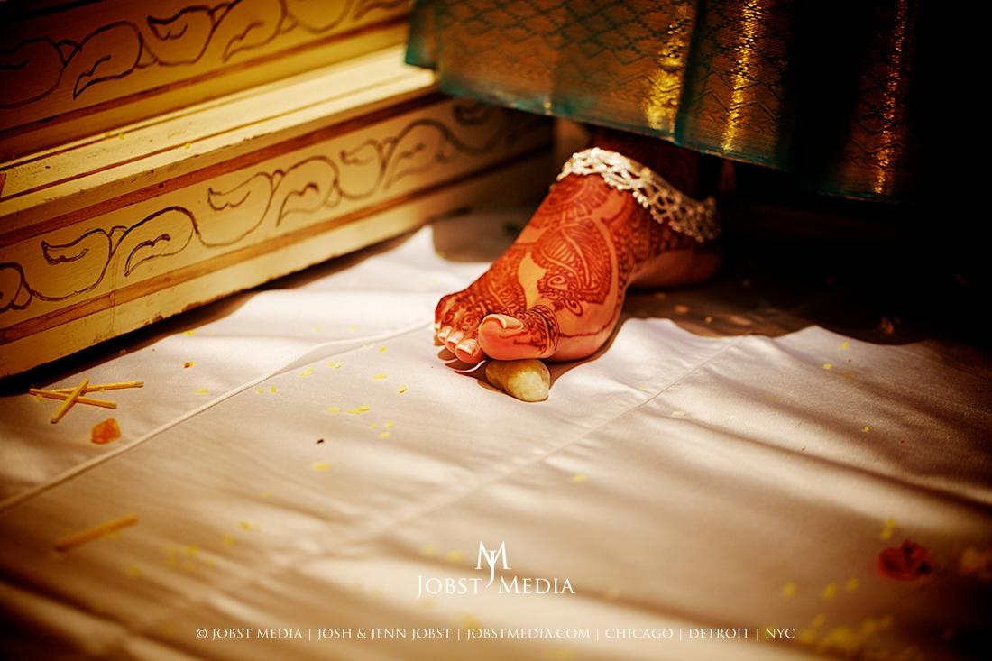 Indian Wedding Photographers Chicago 087