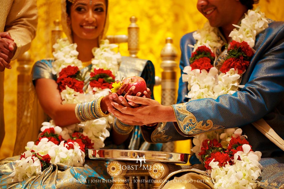 Indian Wedding Photographers Chicago 092