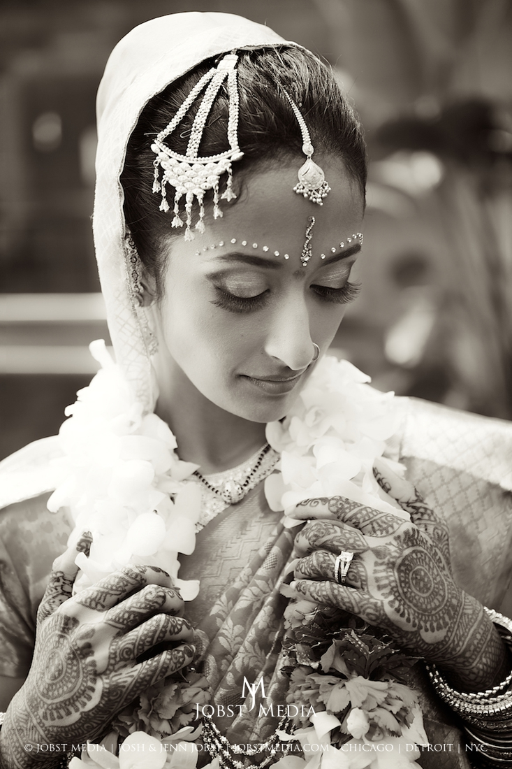 Indian Wedding Photographers Chicago 093