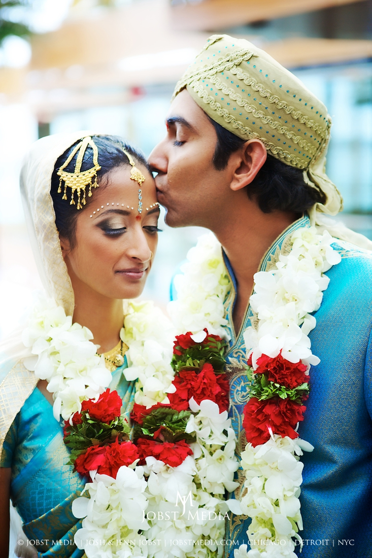 Indian Wedding Photographers Chicago 098