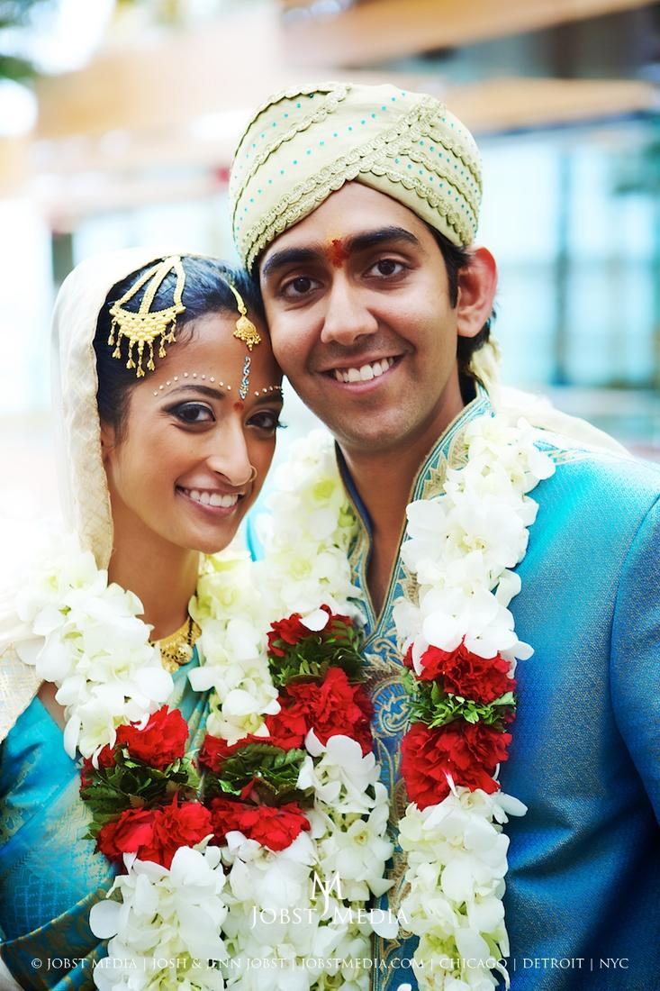 Indian Wedding Photographers Chicago 099