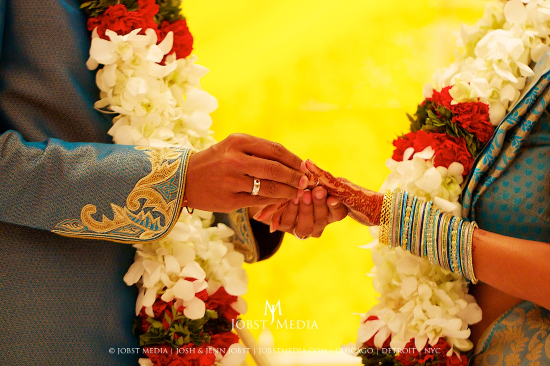 Indian Wedding Photographers Chicago 105