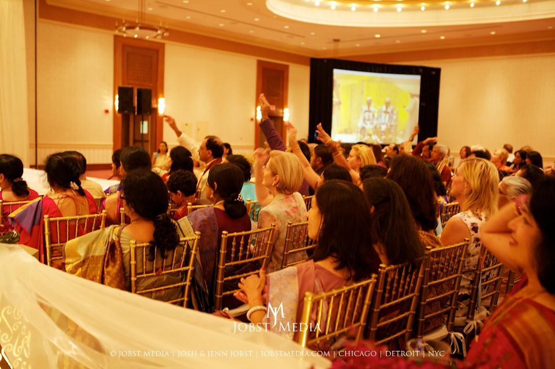 Indian Wedding Photographers Chicago 106