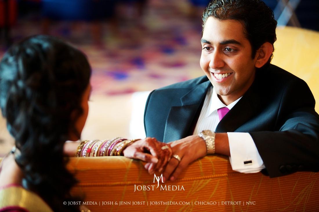 Indian Wedding Photographers Chicago 110