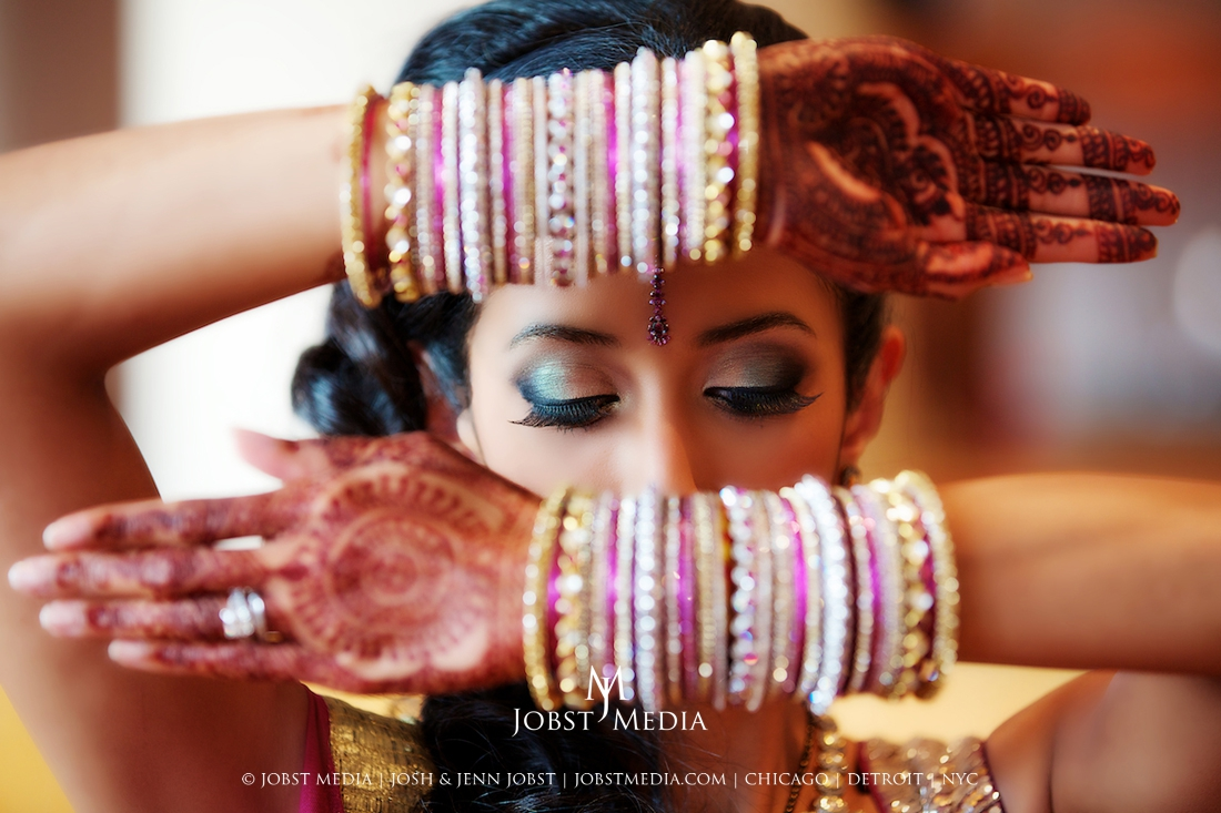 Indian Wedding Photographers Chicago 112
