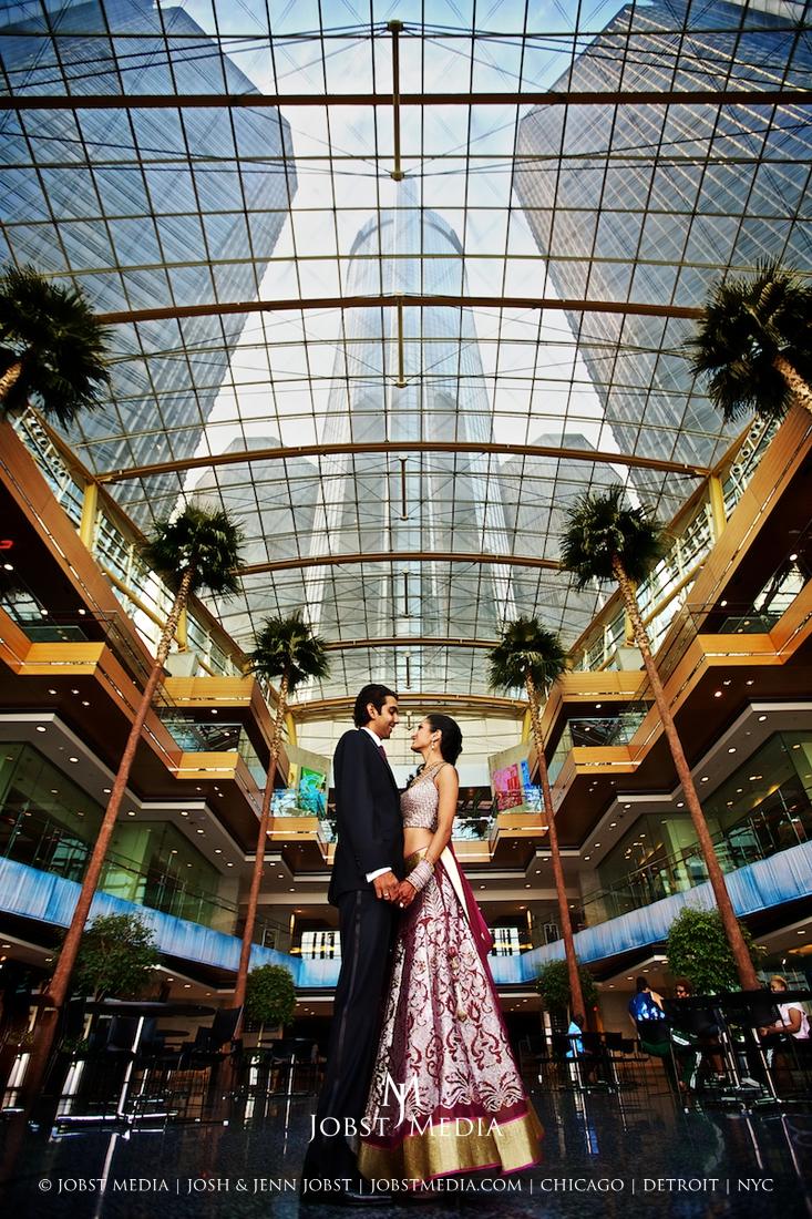 Indian Wedding Photographers Chicago 114