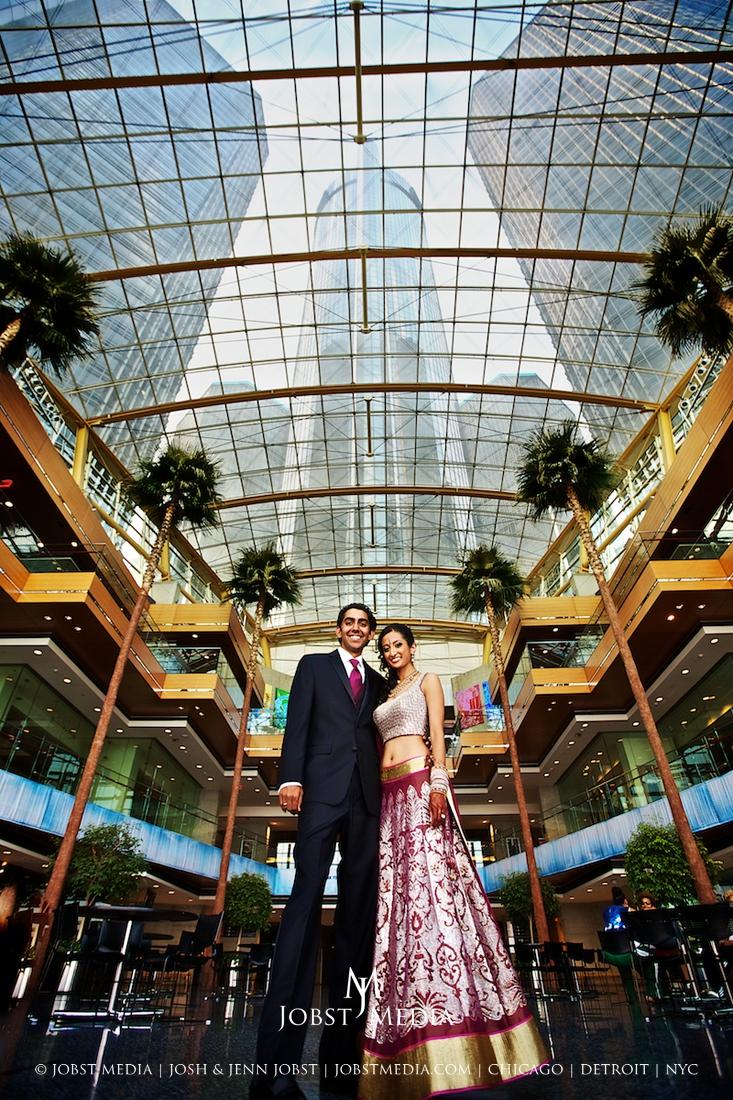 Indian Wedding Photographers Chicago 115