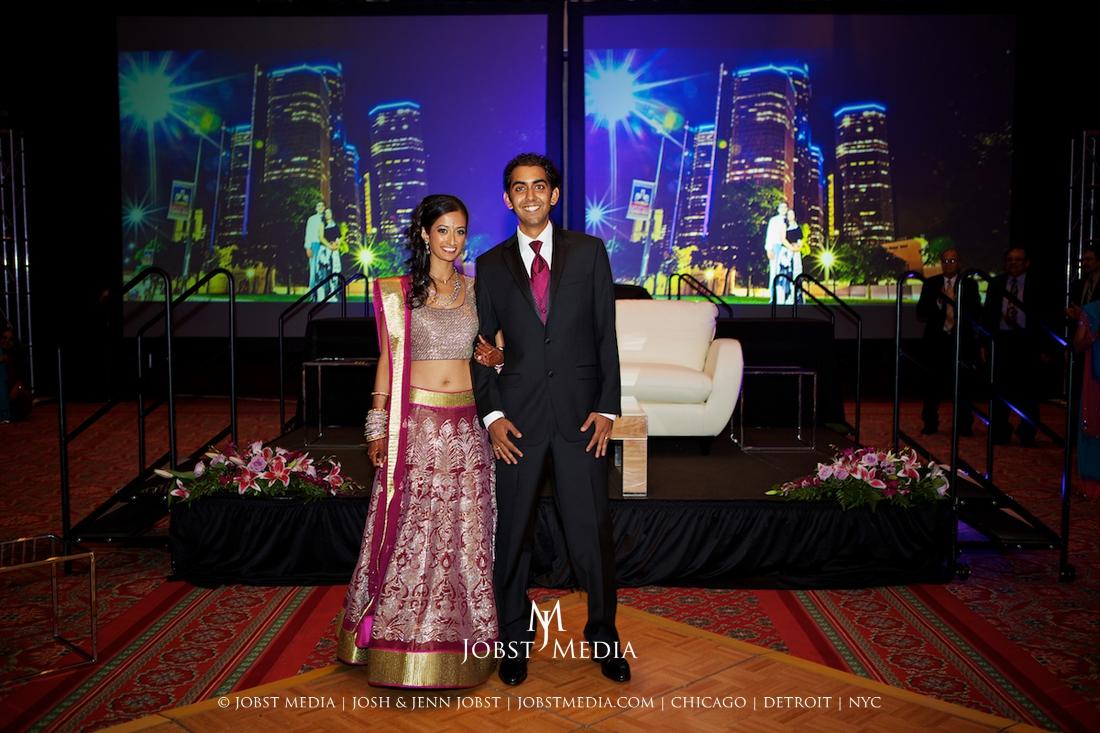Indian Wedding Photographers Chicago 138
