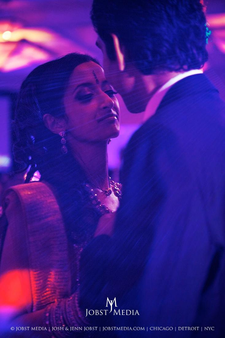Indian Wedding Photographers Chicago 142