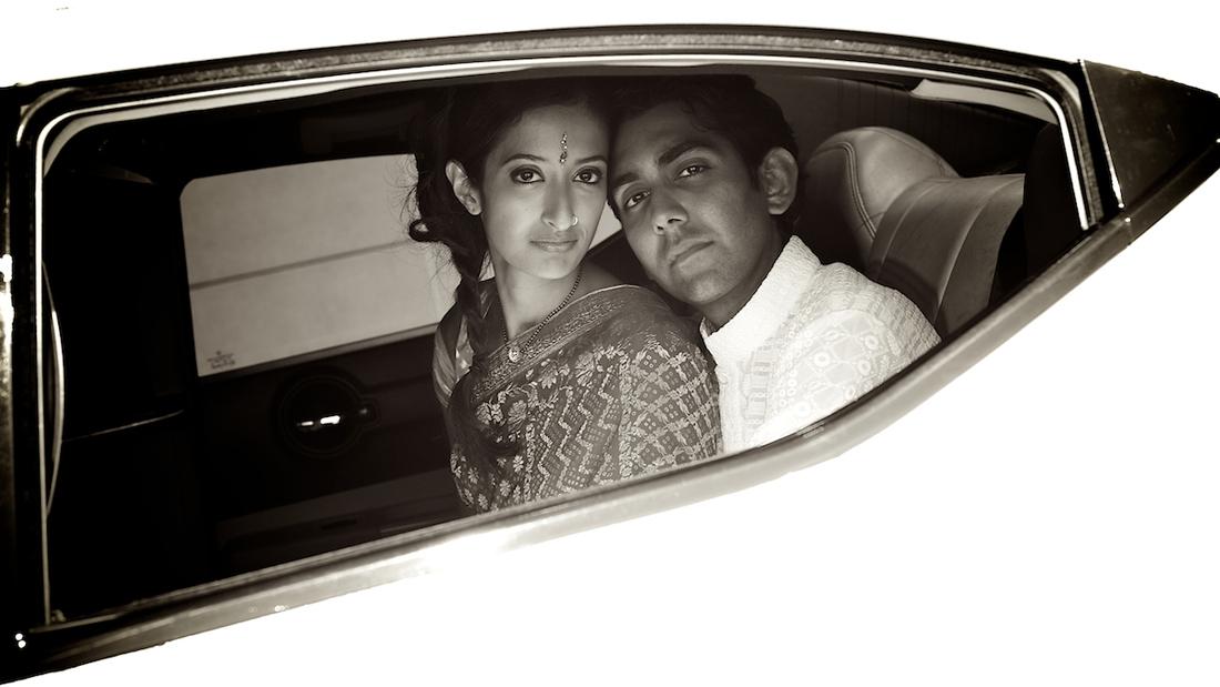 Indian Wedding Photographers Chicago 144
