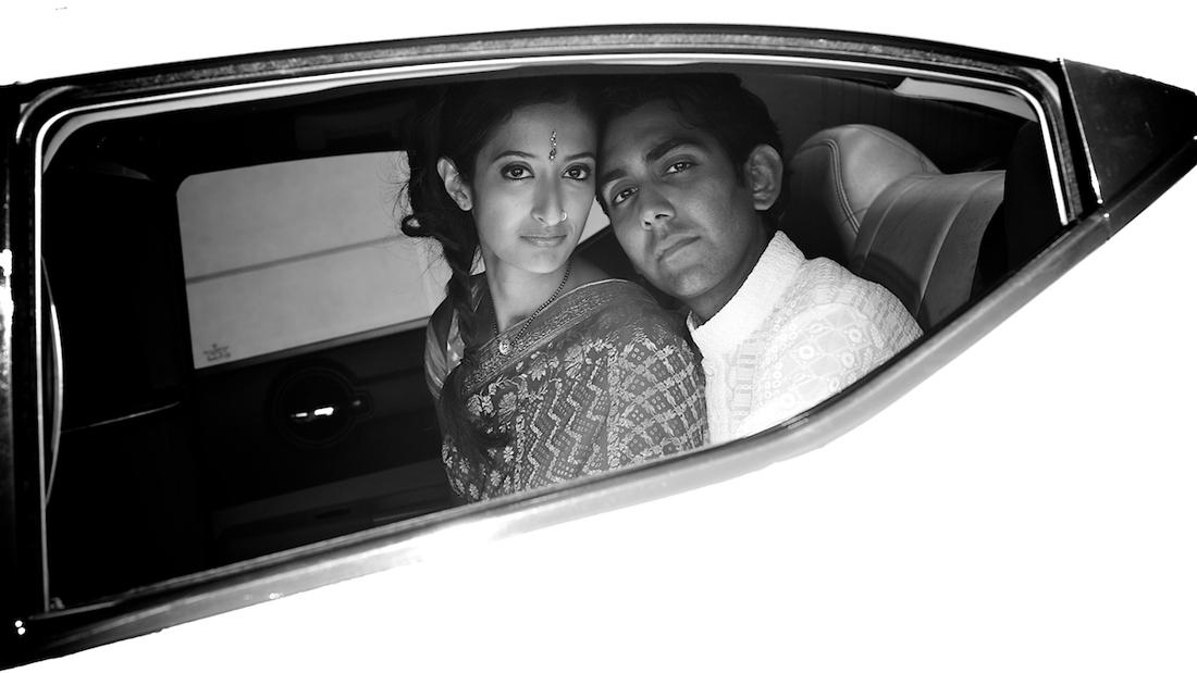 Indian Wedding Photographers Chicago 145