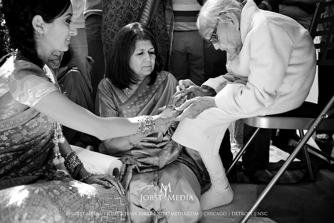 Indian Wedding Photographers Chicago 151