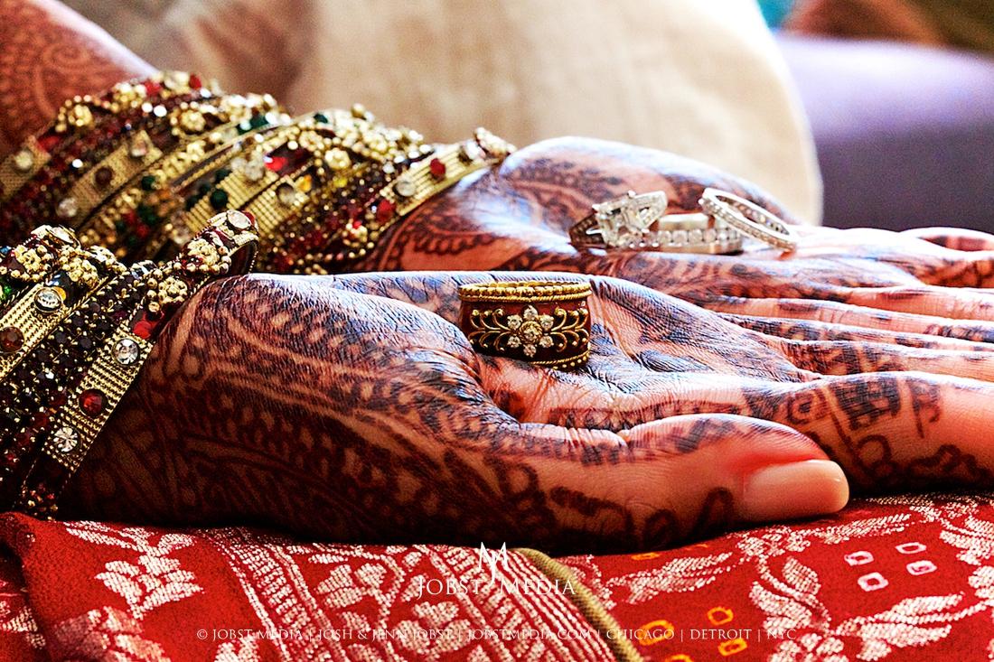 Indian Wedding Photographers Chicago 153