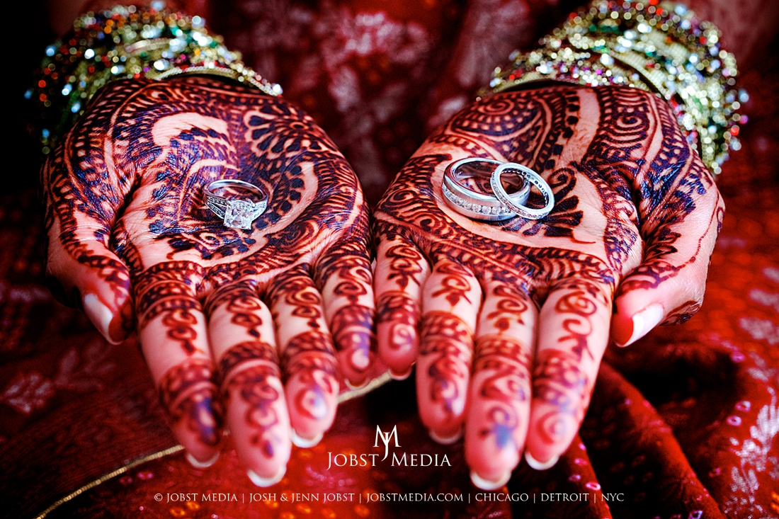 Indian Wedding Photographers Chicago 154