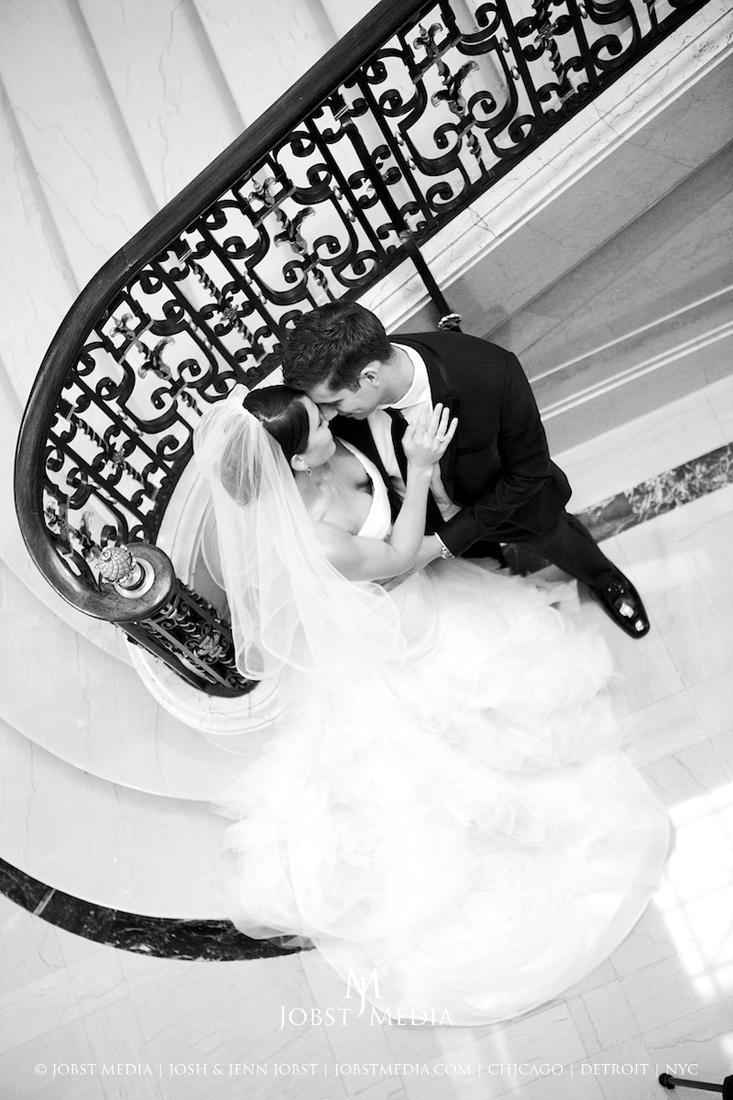 Wedding Photographers NYC 031