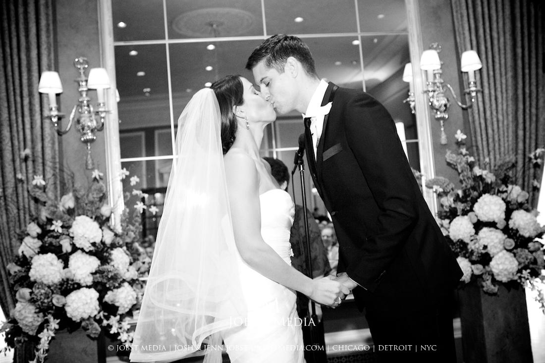 Wedding Photographers NYC 038