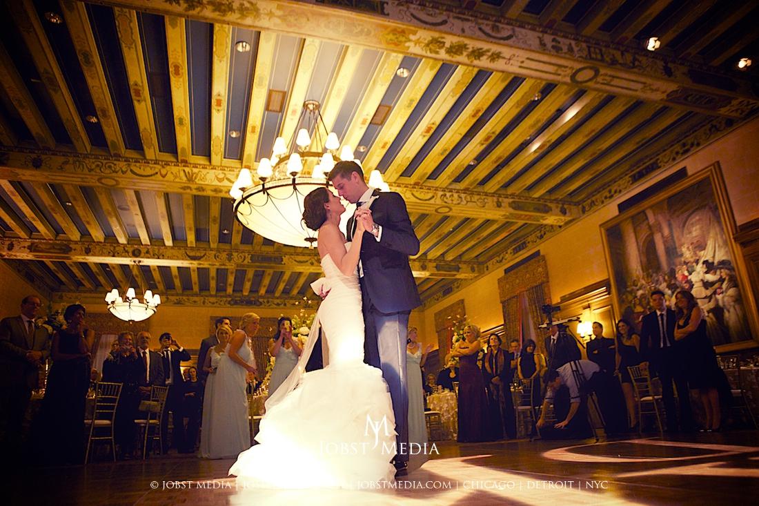 Wedding Photographers NYC 041