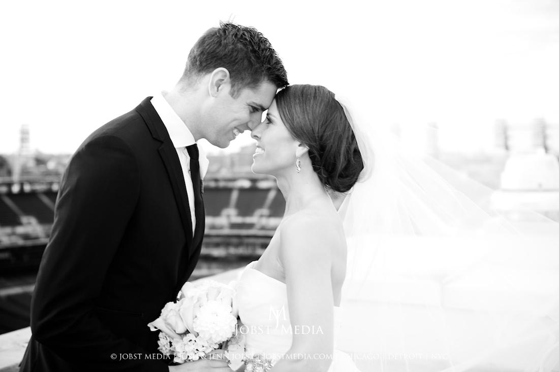 Wedding Photographers NYC 042